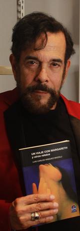 Luis Carlos Vásquez Mazzilli