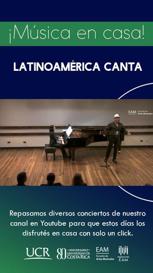 Información institucional UCR