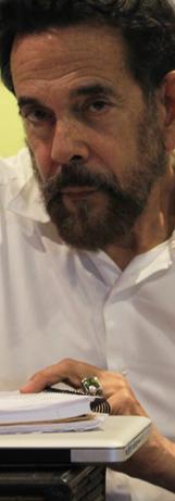 Autor - Luis Carlos Vásquez Mazzilli