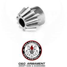 PIGNONE G&G AD O