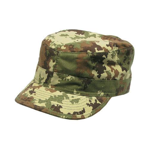INVADER GEAR BDU CAP VEGETATO ITALIANO TG.XL