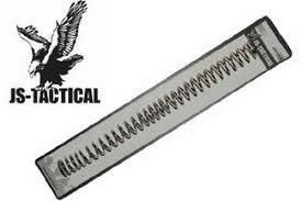 MOLLA M140 JS TACTICAL