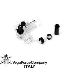 VFC HOPUP M4 CRYSTAL