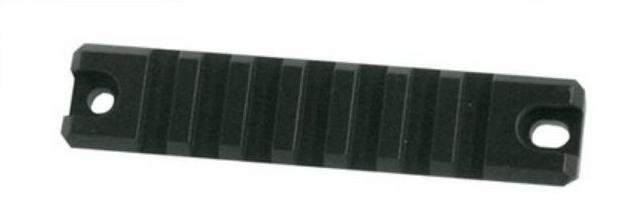ROYAL SLITTA LATERALE PER G36