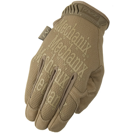 MECHANIX ORIGINAL COYOTE  ALL TG.M