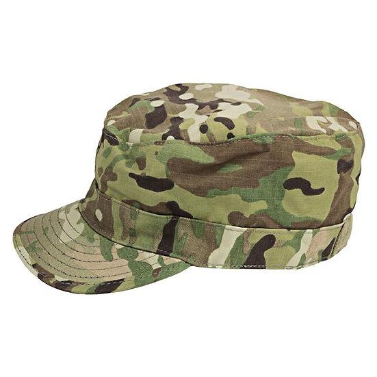 INVADER GEAR BDU CAP MULTICAM TG.XL