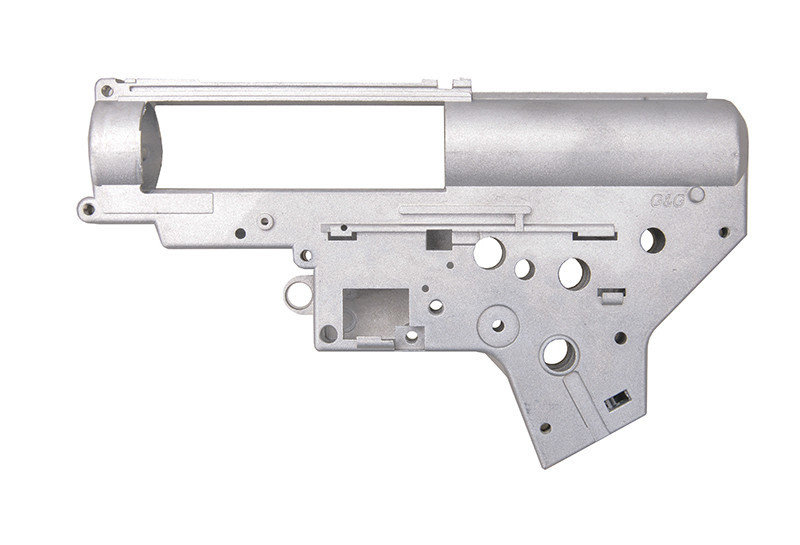 G&G GEARBOX V2 BLOWBACK G-16-029