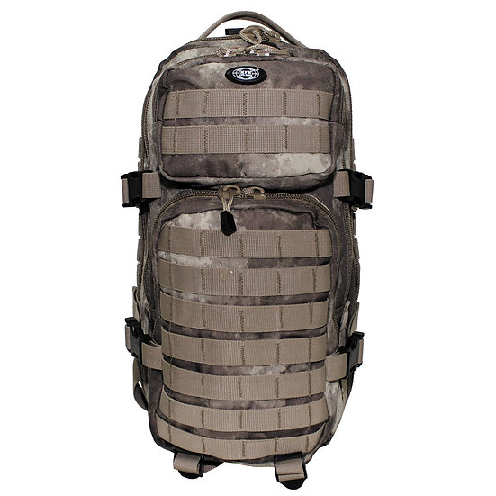 MFH US RUCKSACK ASSAULT ATACS