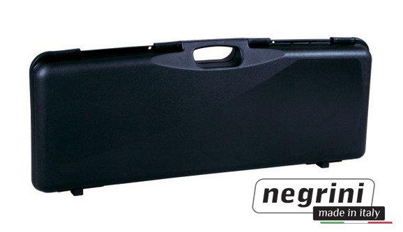 VALIGIA PORTAFUCILE RIGIDA 82x29,5x 8,5 BLACK
