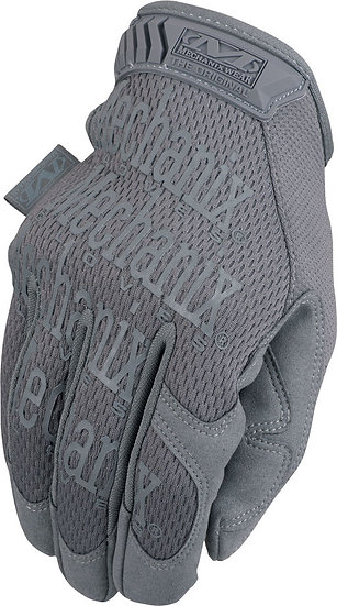 MECHANIX ORIGINAL WOLF GREY L