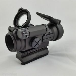 DOT REPLICA AIMPOINT PATROL