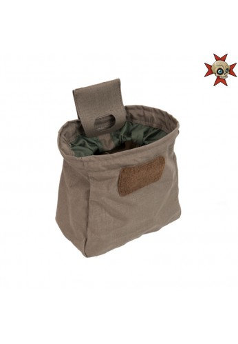 TEMPLAR'S GEAR  DUMP BAG SHORT RANGER GREEN