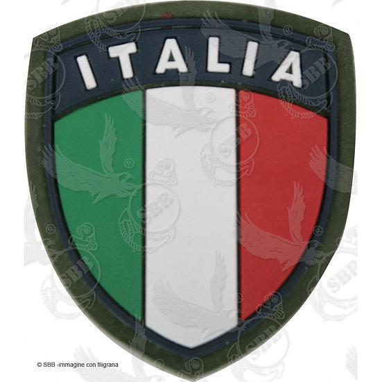 SBB SCUDETTO ITALIA