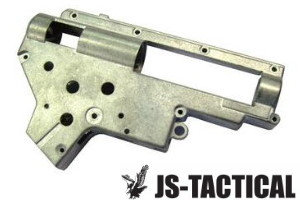 JS TACTICAL GEARBOX V2 8mm