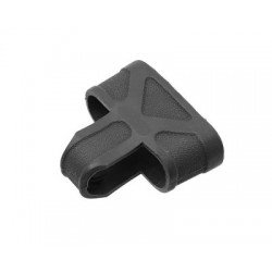 ELEMENT ESTRATTORE RAPIDO 7.62 BLACK (3 PEZZI)