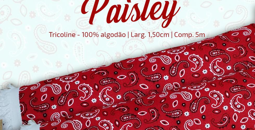 tricoline prasley.png