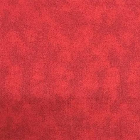 19440-01845 - Tricoline espojado vermelh