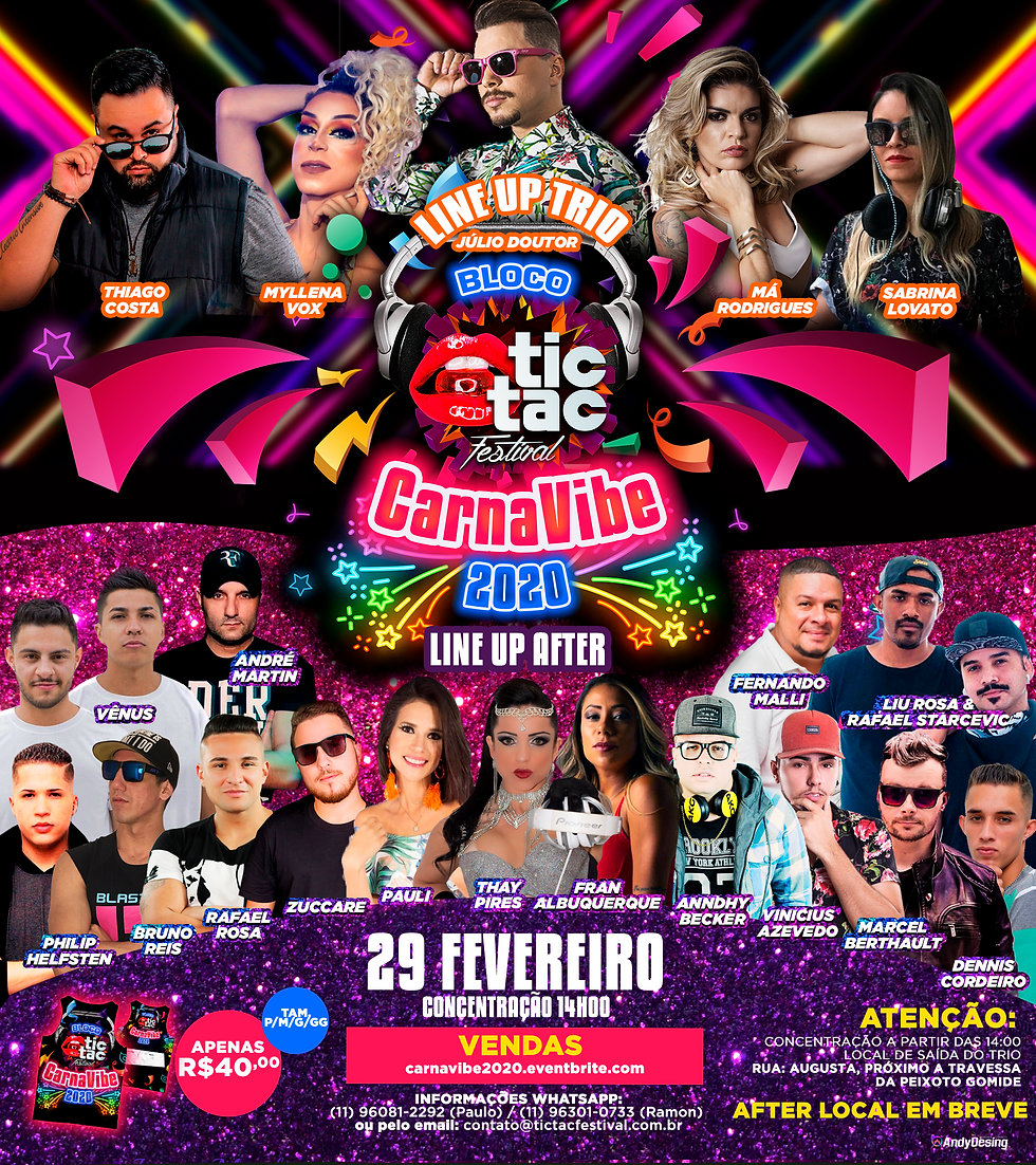 FLYER CARNAVIBE 2.png