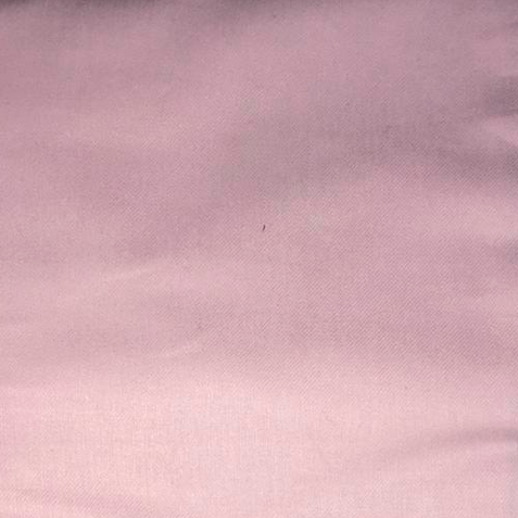22243-00001 - Tricoline Liso.png