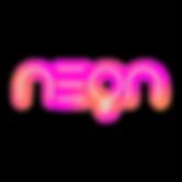 NEON-2019-LOGO_ESTREIA.png