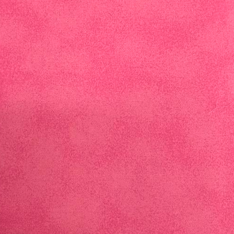 19440-01645-003 tricoline esponjado rosa