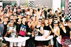 Tic Tac Party  (16)