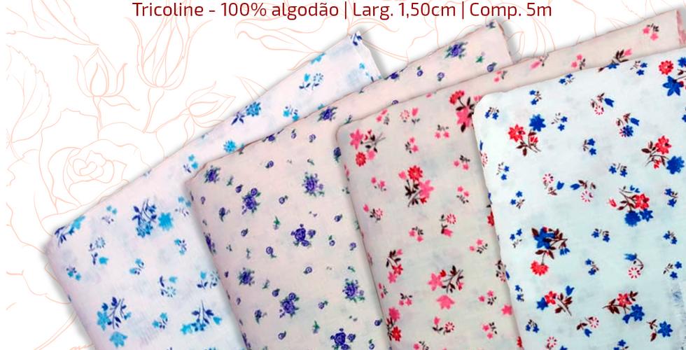 tricoline florzinhas.png