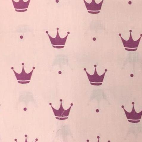 91119-11851 - estampado coroa rosa.png