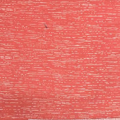 19030-20183_stone_color_salmão.png