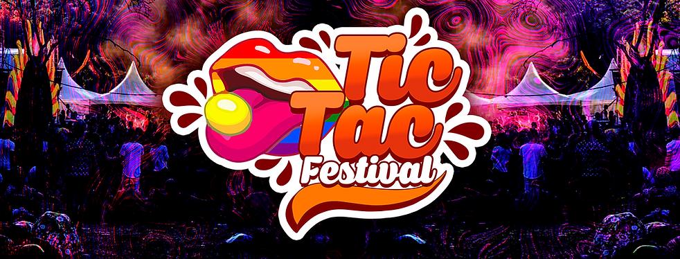 capa tic tac festival.png