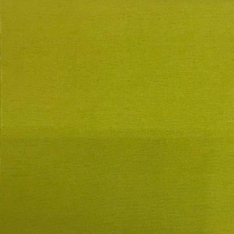 19304-5887 - Tricoline Silky liso Cor 58