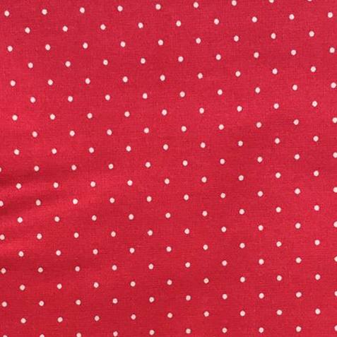 19440-02524 - TRICOLINE POA - ROSA PINK.