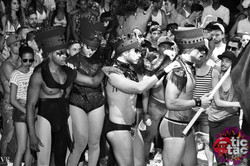Tic Tac Party  (15)