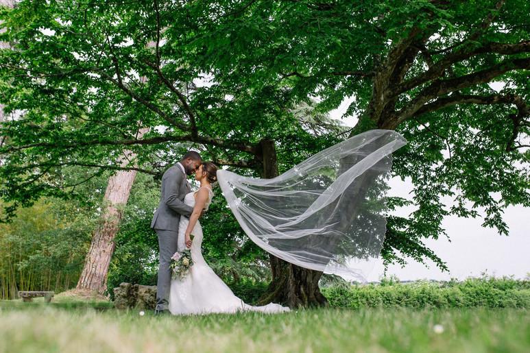 france wedding destination
