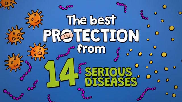 Babies & Immune system.mp4
