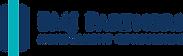 EMJ Logo-01.png