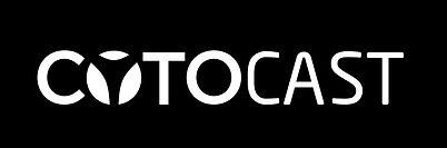 Logo_Cyocast Inverted.jpg