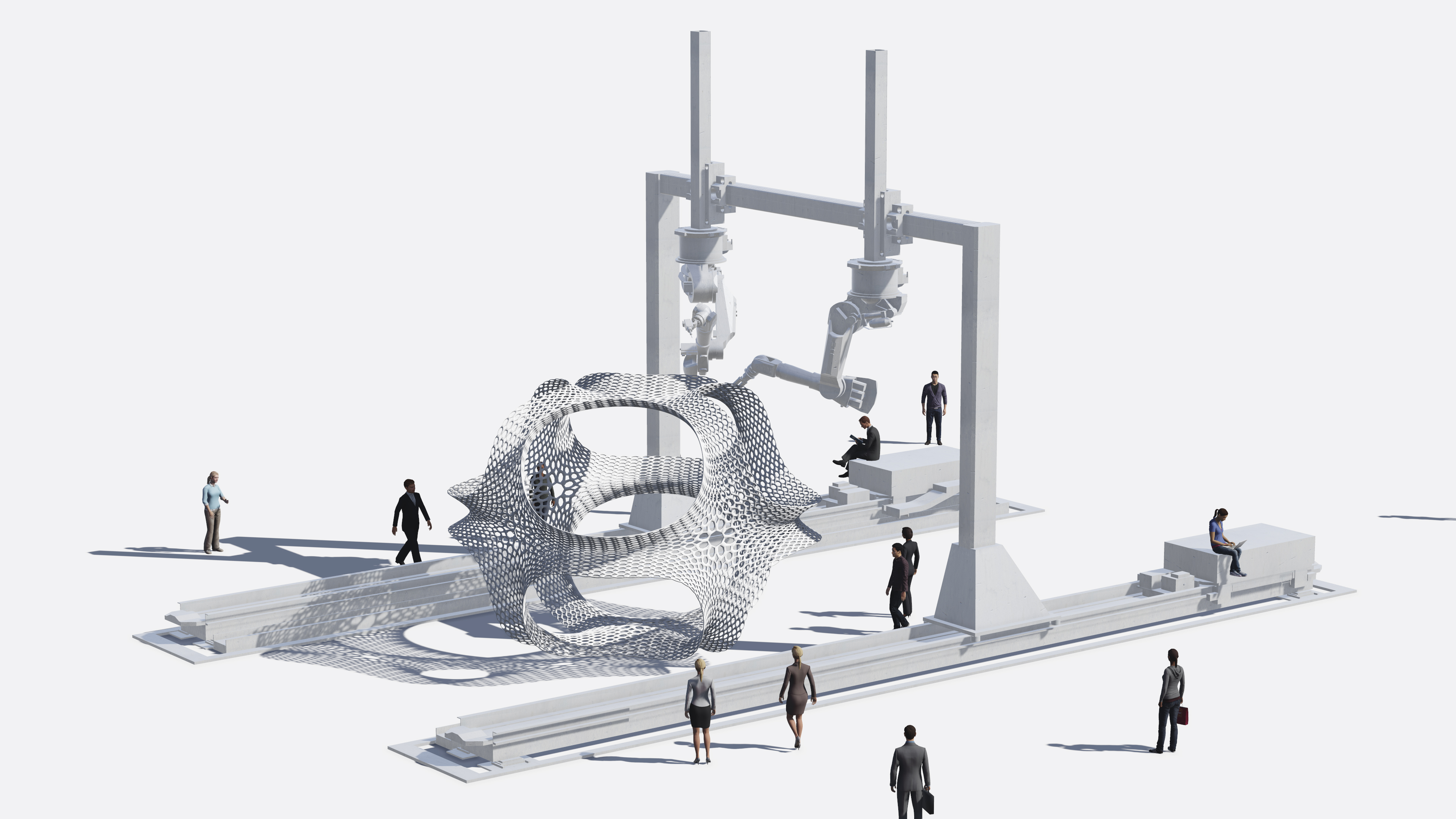 Innovation Incubator