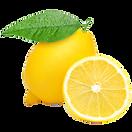 citron jaune.png