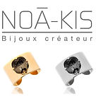 noakis.jpg