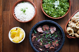 Public Health Alert - Meat and Poultry Bowls