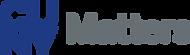 CUNY-Matters-logo.png