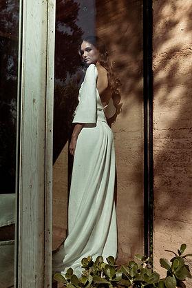 vestido_alhena.jpg