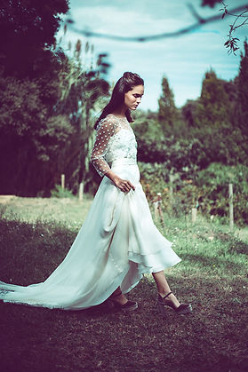vestido_maia_lich.jpg
