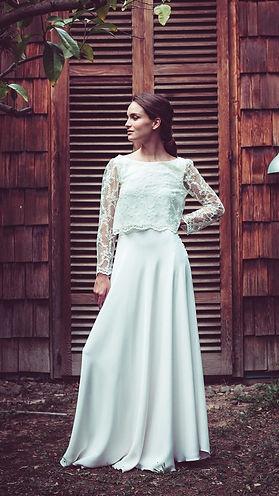 vestido_lilii.jpg