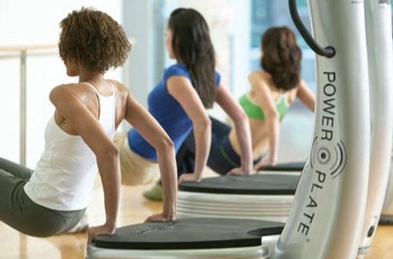 Women-exercise-on-Power-P-001_edited.jpg