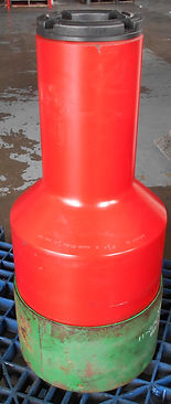water bushing, circulating swage , Water Bushing  TSH 513 Pin, RENTAL WATERBUSING
