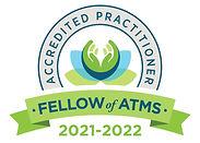 Logo-ATMS-Fellow-21-22.jpeg