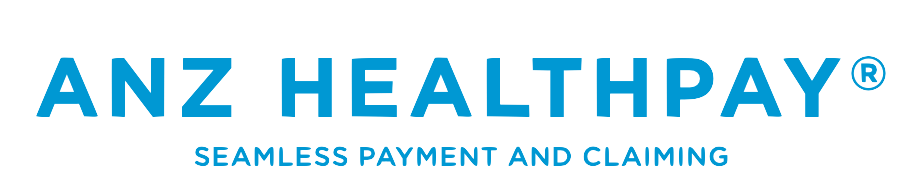 Process private health claim through our HealthPay Terminal