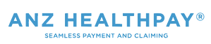 HealthPay Logo .png